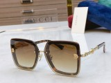 GUCCI Sunglasses GG0431S Sunglass SG660