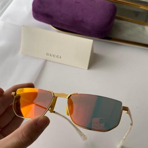 GUCCI Sunglasses GG0627S Sunglass SG664