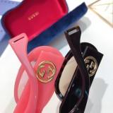 GUCCI Sunglasses GG0517S Sunglass SG663