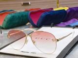 GUCCI Sunglasses GG0511SK Sunglass SG662