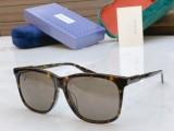 GUCCI Sunglasses GG0495SA Sunglass SG661