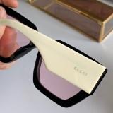 Replica GUCCI Sunglasses GG0630S Sunglass SG665