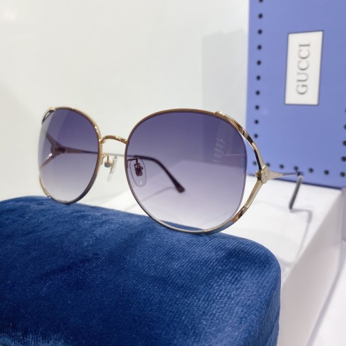 Fake GUCCI Sunglasses GG0650SK Sunglass SG667