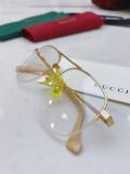 Copy GUCCI Eyeware GG0745 Eyeglass Frame FG1277