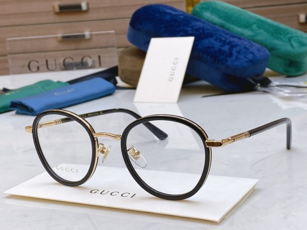 GUCCI Reading Glass GG0908 Eyeglass Frame FG1278