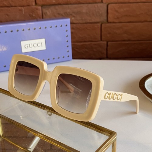Copy GUCCI Sunglasses GG5248 Sunglass SG670