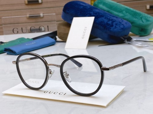 GUCCI Reading Glass GG0908 Eyeglass Frame FG1278