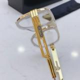 Replica CAZAL Sunglasses MOD665 SCZ170