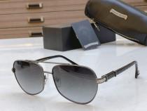Replica Chrome Hearts Sunglasses GRAND BEAS SCE170