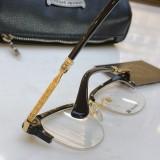 Chrome Hearts Eyeware SEVAL-C FCE205