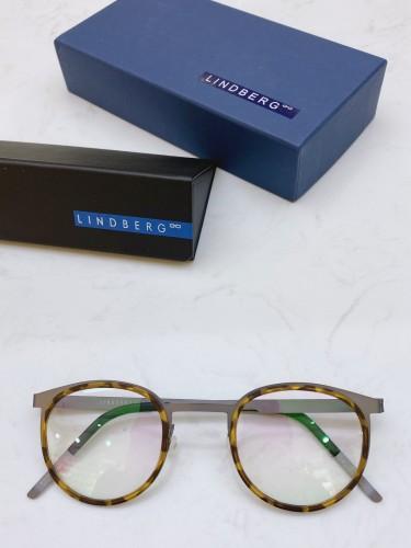 Replica LINDBERG Eyeglass Frame LINDBERG Eyeware FLB002