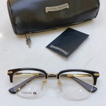 Chrome Hearts Eyeware SEVAL-C FCE205
