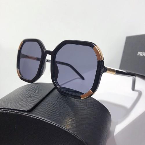 Wholesale Replica PRADA Sunglasses SPP20X Glasses SP151