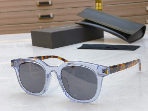 YSL Sunglasses Yves saint laurent SL312 SYS001