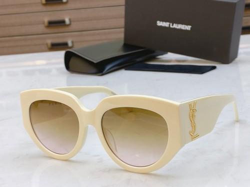 Copy YSL Sunglasses Yves saint laurent SLM26 SYS002