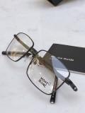 Wholesale Fake MONT BLANC Eyeglasses MB513S Online FM334