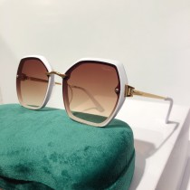 Copy Chopard Sunglasses 8081 online SCH163