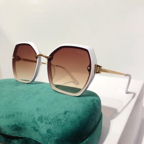 Chopard Sunglasses 8081 online SCH163