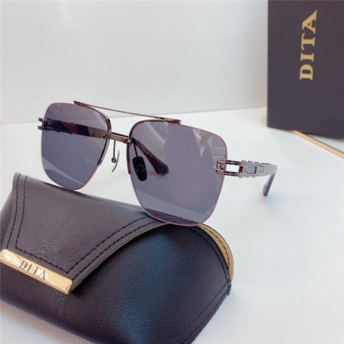 Wholesale DITA Sunglasses GRAND EVO ONE SDI103