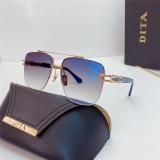 Wholesale DITA Sunglasses GRAND EVO ONE SDI103