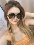 Amazon FENDI Sunglasses FF0432 Online SF131