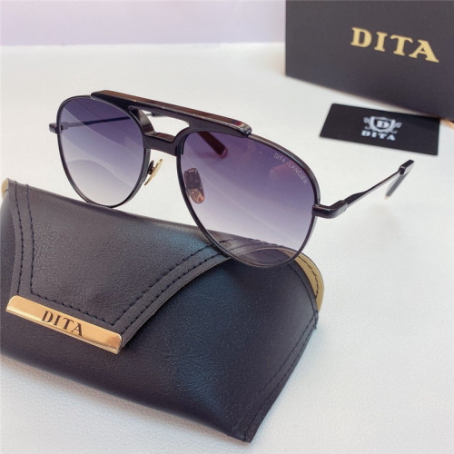 Replica DITA Sunglasses LANCIER Online SDI104