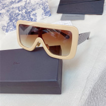Copy Dior Sunglasses CD2269 Sunglass SC148