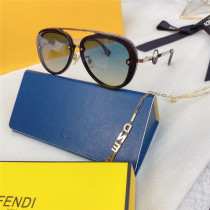 Amazon FENDI Sunglasses FF0432 Online SF131