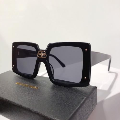 BALENCIAGA Sunglasses BB0081 Online SBA007