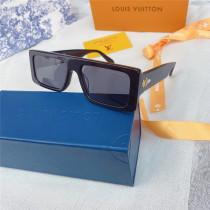 L^V Sunglasses LVZ131E SLV300