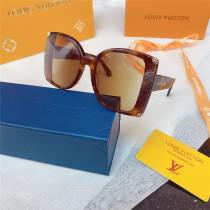 L^V Sunglasses LV1296 SLV299