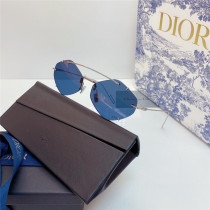 Copy Dior Sunglasses DIORinclusion Sunglass SC151