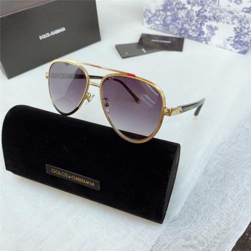 D&G Sunglasses DG1177 DOLCE&GABBANA Sunglass D137