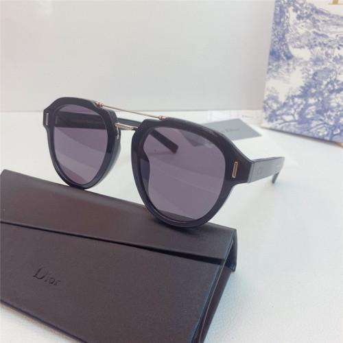 Copy Dior Sunglasses DioFRACTION5 Sunglass SC150
