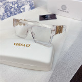 Replica VERSACE Sunglasses VE4396 Online SV177