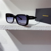 Fake BALENCIAGA Sunglasses BB0072S Glasses SBA011