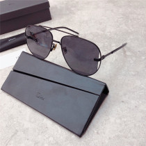 Copy Dior Sunglasses SCALE Sunglasses SC149