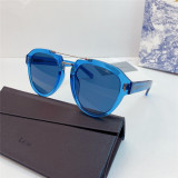 Copy Dior Sunglasses DioFRACTION5 Sunglass SC150