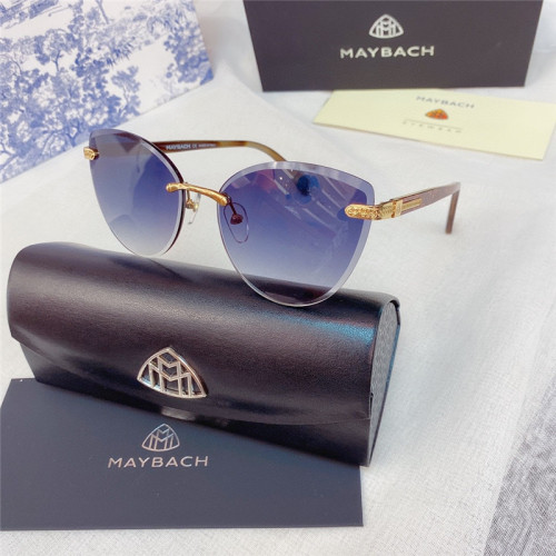 MAYBACH Sunglasses Z1175 SMA015