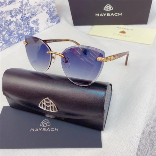 MAYBACH Sunglasses Z1175 SMA015