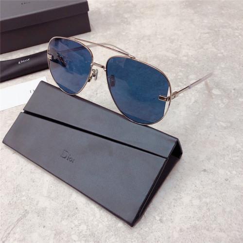 Copy Dior Sunglasses SCALE Sunglasses SC149