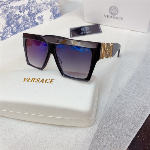 Replica VERSACE Sunglasses VE4396 Online SV177