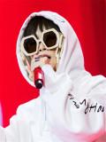 Replica GUCCI GG0772S Sunglasses SG676