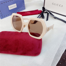 Replica GUCCI GG0772S Sunglasses SG676