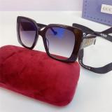 Replica GUCCI Sunglasses GG6982 Glasses SG677