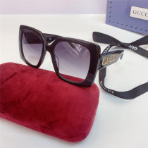 Replica GUCCI Sunglasses GG6982 Glasses SG677