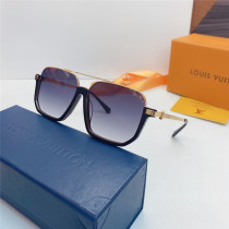 Sunglasses Z1266 Replica Sunglass SLV304