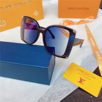 Sunglasses Z1296E Replica Sunglass SLV305