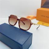 Sunglasses Z1266 Replica Sunglass SLV304