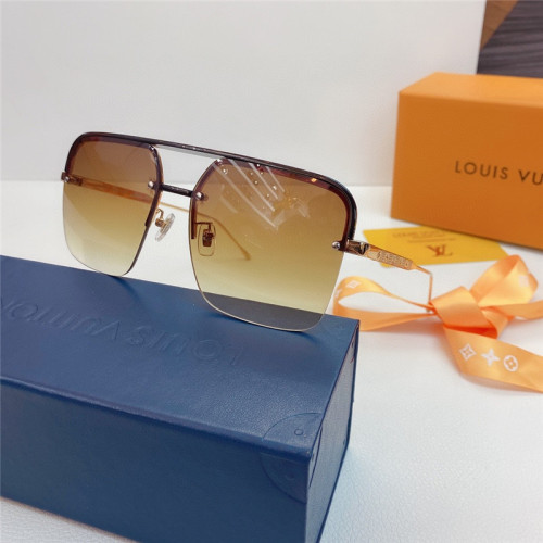 Sunglasses 2018 Replica Sunglass SLV302